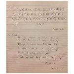 Compliments-pt4_Page_25