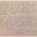 Compliments-pt4_Page_27
