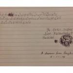 Compliments-pt4_Page_40
