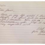 Compliments-pt4_Page_50