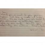Compliments-pt4_Page_52