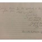 Compliments-pt4_Page_59