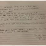 Compliments-pt4_Page_70