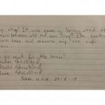 Compliments-pt4_Page_71