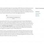 Compliments-pt4_Page_76