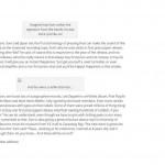Compliments-pt4_Page_77