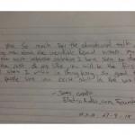 Compliments-pt4_Page_82