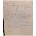 Compliments-pt5_Page_03