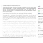 Compliments-pt5_Page_06