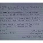 Compliments-pt5_Page_18
