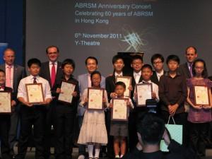 award-07