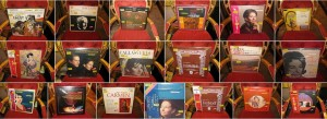 lp-chinese-pop-and-classical-06