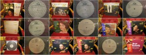 lp-chinese-pop-and-classical-12