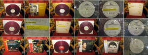 lp-chinese-pop-and-classical-14