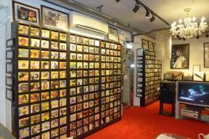 shop-photo-4