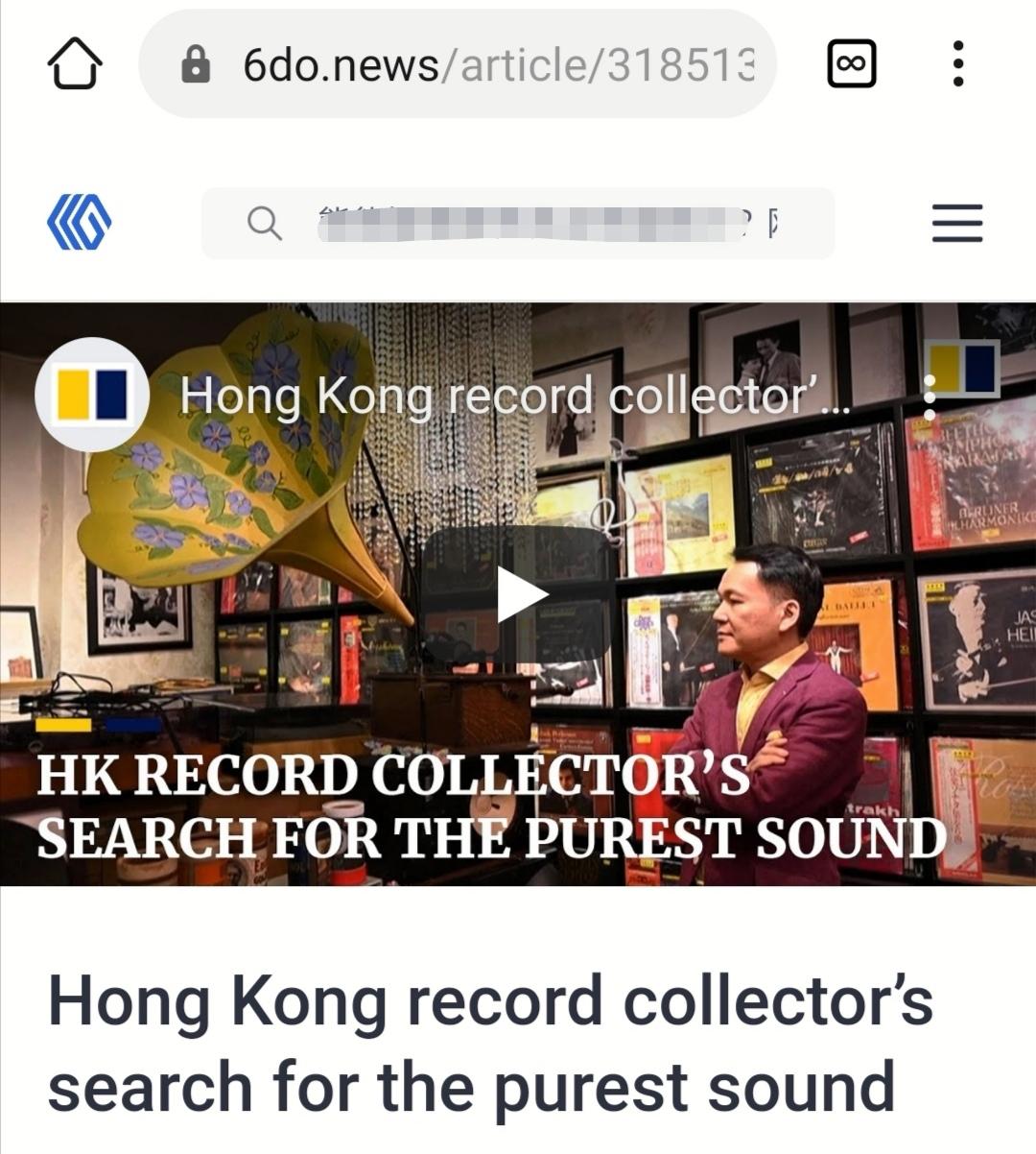 6do.news coverage