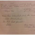 Compliments-pt4_Page_12