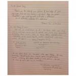 Compliments-pt4_Page_17