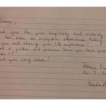 Compliments-pt4_Page_22