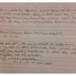 Compliments-pt4_Page_43