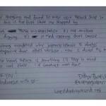 Compliments-pt4_Page_72