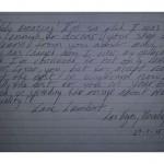 Compliments-pt4_Page_73