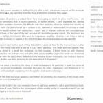 Compliments-pt5_Page_05