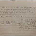 Compliments-pt5_Page_16
