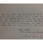 Compliments-pt5_Page_27