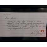 Compliments-pt5_Page_44