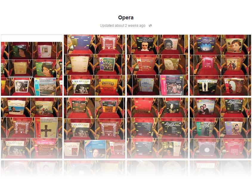 LP Opera